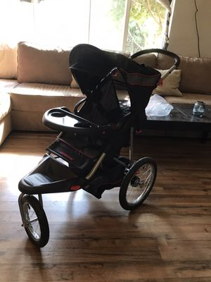 Car seat and stroller for Sale in Acampo, CA