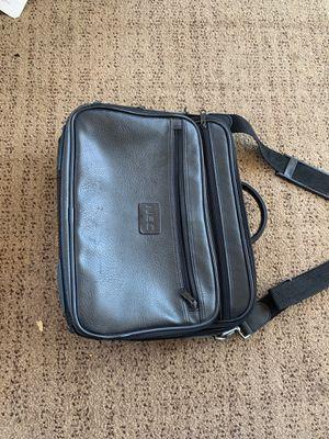 Nec Computer bag for Sale in Berryville, VA