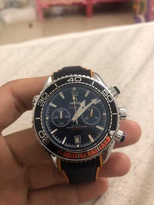 Reloj for Sale in Davie, FL