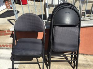 Chairs for Sale in The Bronx, NY
