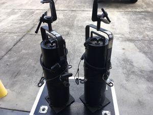 Lighting equipment for Sale in Orlando, FL