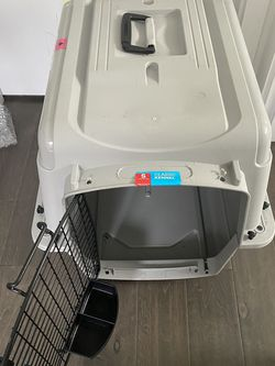 Dog Crate Dog Kennel for Sale in Seattle,  WA