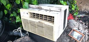 Sears ac unit for Sale in Pasadena, CA