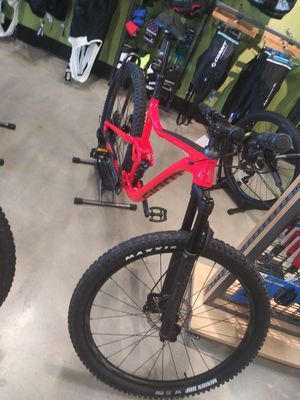 Giant bycycle for Sale in Dallas, TX