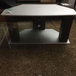 TV stand for Sale in Auburn, WA