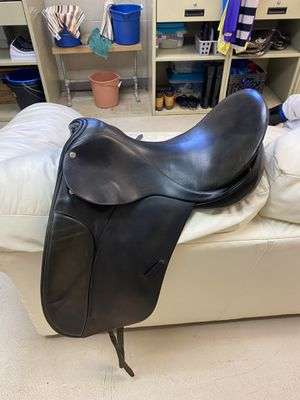 English ridding saddle for Sale in Independence, OH