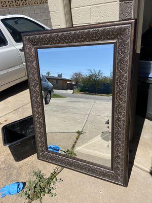 Mirror for Sale in Phoenix, AZ