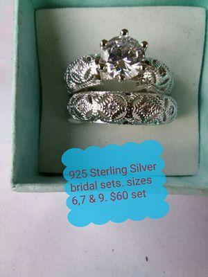 Bridal set. New for Sale in Auburndale, FL