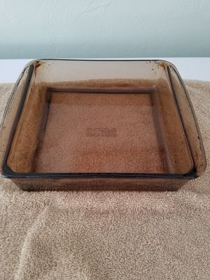 Pyrex 10x9 for Sale in Cape Coral, FL