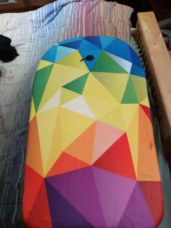 Boogie board for Sale in Denver,  CO