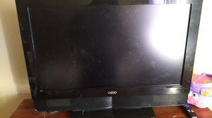 Vizio not a smart tv for Sale in Port Arthur, TX