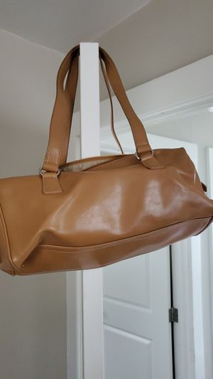 Nine west bag for Sale in Parma, OH
