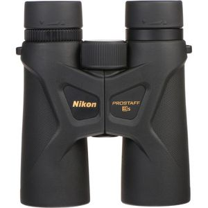 Nikon 10x42 ProStaff 3S Binocular (Black) Waterproof fog proof NEW for Sale in Virginia Beach, VA