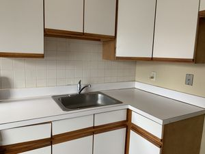 Kitchen Cabinets for Sale in Framingham, MA