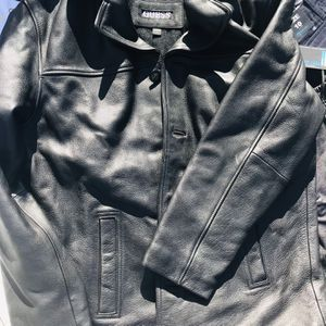 """""""GUESS"""" man's Jacket. Size M for Sale in Rancho Cucamonga, CA"""