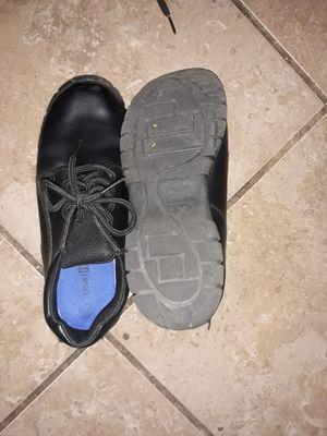 Zapatos for Sale in Arlington, TX