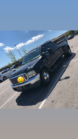 Ford F-350 for Sale in Clinton, MD