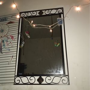 Wall Mirror for Sale in Woodbridge, VA