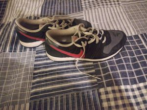 Nike retro, size 9.5 Men. for Sale in Scottsdale, AZ