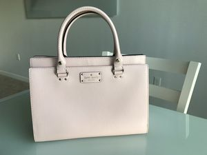 Kate Spade Purse and Wallet for Sale in Tampa, FL