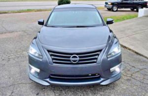 1-Owner __2O13Nissan Altima 2.5 SL__ for Sale in Bloomington, IL