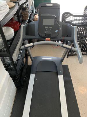 Precor Treadmill TRM 211 for Sale in Matthews, NC