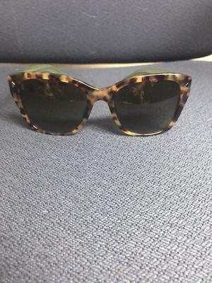 New women's Prada sunglasses for Sale in Ruston, WA