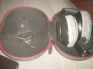 Beats!!!! for Sale in Tempe, AZ