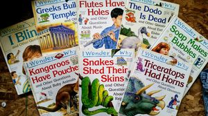 Kids books for Sale in Petersburg, IN