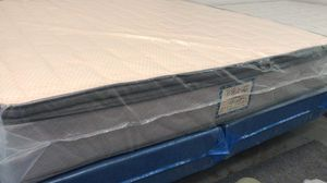 Orthopedic mattresses from factory for Sale in Orlando, FL