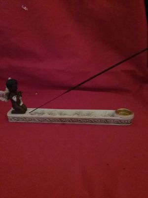 Angel incense Holders for Sale in Indianapolis, IN