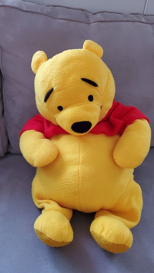 Winne the pooh for Sale in Downey, CA