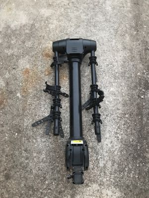 THULE Bike rack for Sale in Kennesaw, GA