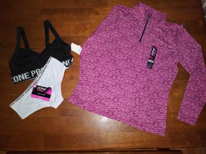 Women's Clothes for Sale in Commercial Township, NJ
