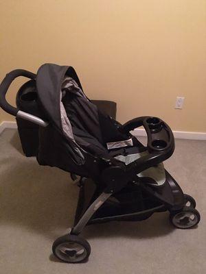 Graco stroller for Sale in Seattle, WA