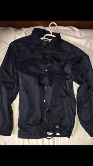 Windbreaker for Sale in Monterey Park, CA