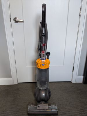 Dyson DC40 Ball Vacuum for Sale in Columbus, OH