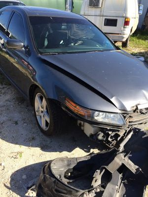JUNK CARS,ACURA,HONDA..I don't sell parts, I only buy cars for Sale in Philadelphia, PA