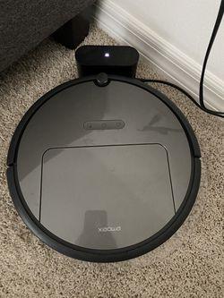 Robot Vacuum cleaner- Vacuum and mop for Sale in Davenport,  FL