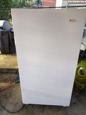 Deep freezer for Sale in Penn Hills, PA