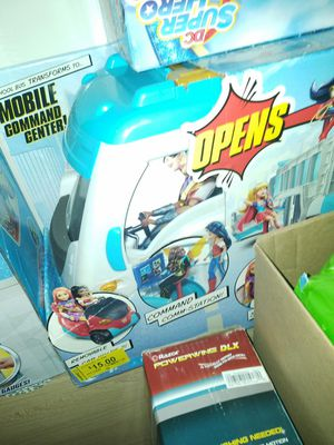 Kids toys for Sale in High Point, NC