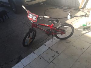 "Next Boys 20"" Wipe Out for Sale in Miami, FL"