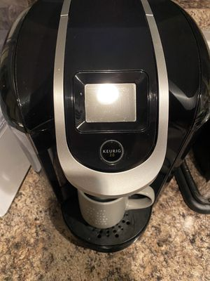 Keurig Coffee Maker for Sale in Odenton, MD