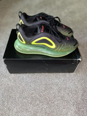 Air Max 720 for Sale in Rockville, MD