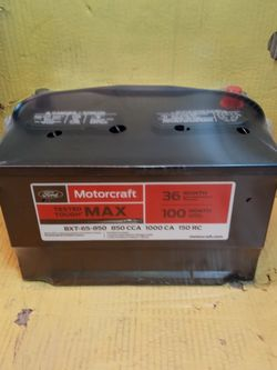 Car Batteries For Ford Dodge And Jeeps Heavy Duty for Sale in Hawthorne,  CA