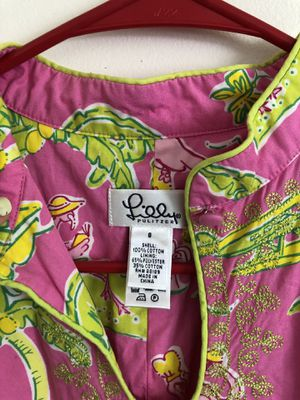 Lilly Pulitzer Dress for Sale in Wake Forest, NC