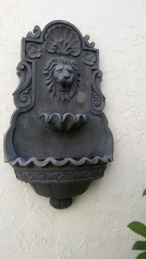Fuente.. Bella for Sale in Miami, FL