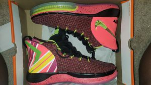 NIKE ALPHADUNK aka HOVERBOARD for Sale in Landover, MD