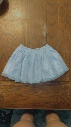 sparkly skirt for Sale in Haysville,  KS