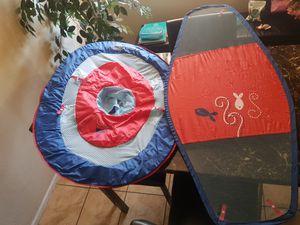 Float for little kids for Sale in Phoenix, AZ